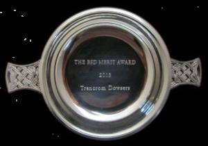 bsd-award
